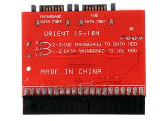 Контроллер ORIENT 1S-1BN