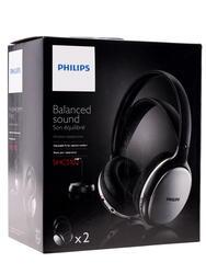 Наушники Philips SHC5102