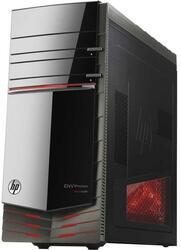 ПК HP Envy 810-402ur