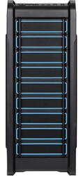 ПК DNS Prestige 209