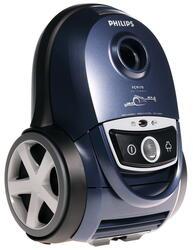 Пылесос Philips FC9170/02 синий