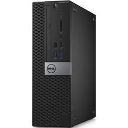ПК Dell Optiplex 3040 [3040-9947]