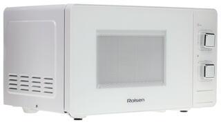 Микроволновая печь Rolsen MS1770MW белый