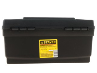 """Ящик для инструмента STAYER """"MASTER"""" 38016-12"""