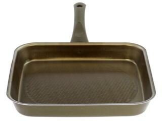Сковорода-гриль Pensofal PEN8719 Bioceramix Terre Di Siena зеленый