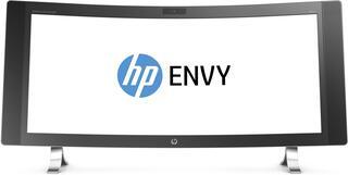 "34"" Моноблок HP Envy 34-a090ur"
