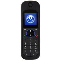 Телефон беспроводной (DECT) Motorola D1101