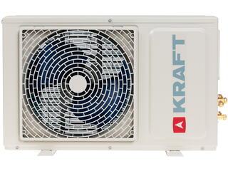 Сплит-система Kraft CSN-20GWR/B