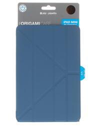 Чехол для планшета Apple iPad Mini 4 синий