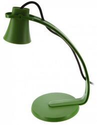 Настольный светильник Camelion KD-788 C05 зеленый