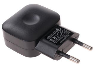 Сетевое зарядное устройство Vertex TC1600Q2MICROUSBB