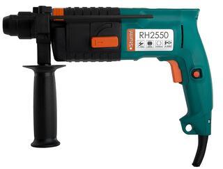 Перфоратор STURM! RH2550