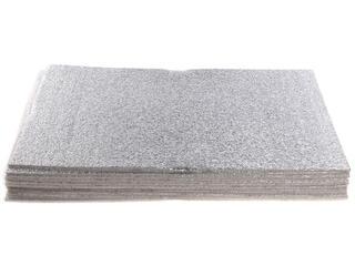 Звуко - теплоизоляция STP Акцент 10 ЛМ КС