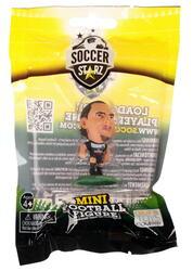 Фигурка коллекционная Soccerstarz - Paris St Germain: Zlatan Ibrahimovic