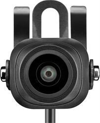 Камера заднего вида Garmin BC 30