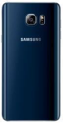 """5.7"""" Смартфон Samsung SM-N920C Galaxy Note 5 32 ГБ черный"""