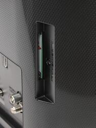 "32"" (81 см)  LED-телевизор LG 32LH510U черный"