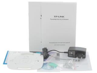 Точка доступа TP-LINK EAP120