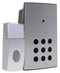 Звонок дверной Zamel ST-337 Alcalino