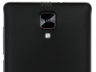 """5"""" Смартфон Vertex Impress Jazz 8 ГБ серый"""