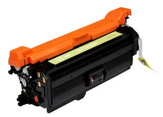 Картридж лазерный Cactus CS-CF033A