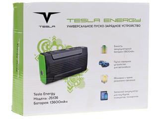 Пусковое устройство Tesla Energy JS136