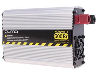 Инвертор QUMO 300