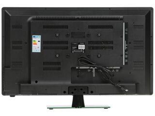 "32"" (81 см)  LED-телевизор Shivaki STV-32LED14 серый"