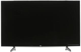"""43"""" (108 см)  LED-телевизор LG 43LH513V черный"""