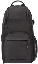 Рюкзак Canon Sling Bag SL100 черный