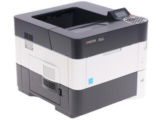 Принтер лазерный Kyocera FS-4300DN
