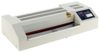 Ламинатор PingDa FGK 320S