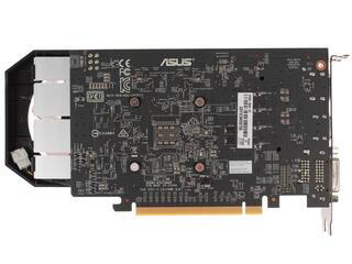 Видеокарта ASUS AMD Radeon R7 360 [R7360-2GD5-V2]