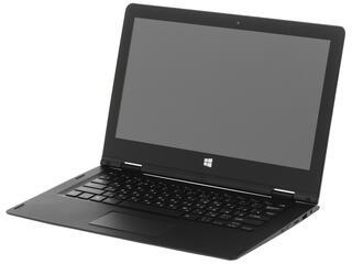 """13.3"""" Ноутбук KREZ Ninja черный"""