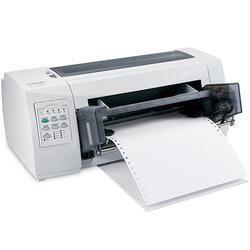Матричный принтер Lexmark 2590n+
