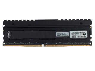 Оперативная память Crucial [BLE8G4D26AFEA] 8 ГБ