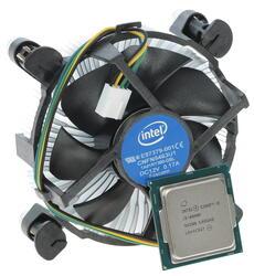 Процессор Intel Core i3-6098P