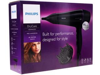 Фен Philips BHD 176