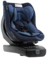Детское автокресло Concord Ultimax 3 синий