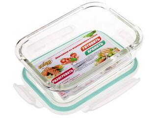 Контейнер пищевой EURO Kitchen EUR-GC-640