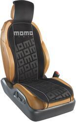 Накидка Momo TUNING MOMO-102 черный