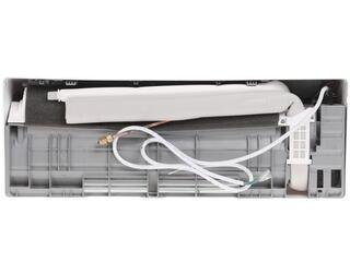 Сплит-система Kentatsu KSGM 21 HFAN1
