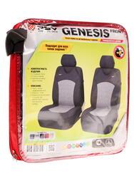 Чехлы на сиденья PSV Genesis Front