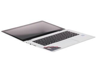 "14"" Ноутбук Lenovo Yoga 510-14ISK белый"