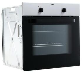 Электрический духовой шкаф Zanussi ZZB510301X