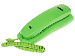 Телефон проводной BBK BKT-105 RU