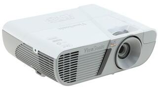 Проектор ViewSonic LightStream PJD7828HDL белый