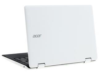 """11.6"""" Ноутбук Acer Aspire R 11 R3-131T-C35G белый"""