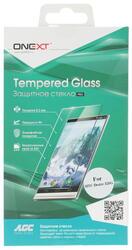 """4.5"""" Защитное стекло для смартфона HTC Desire 326G"""
