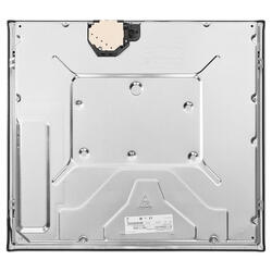 Электрическая варочная поверхность Bosch PKF645C17E